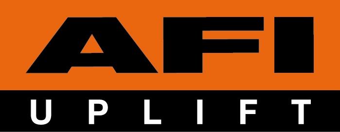 AFI-Uplift