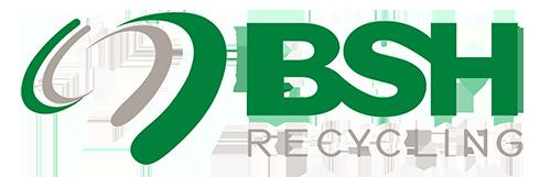 Bourne Skip Hire logo