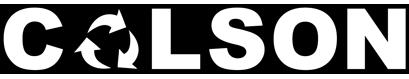 Colson Skips logo