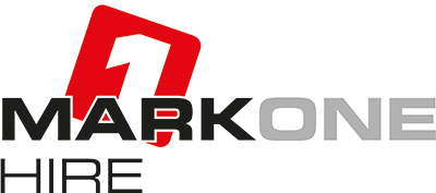 Mark One Hire