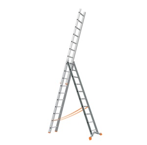 Ladder hire